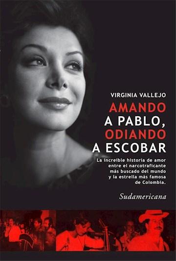 Papel Amando A Pablo, Odiando A Escobar