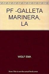 Papel Galleta Marinera, La