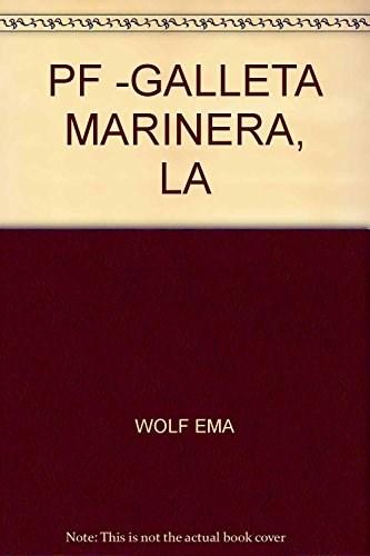 Papel La Galleta Marinera