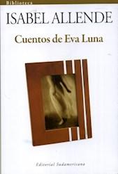 Papel Cuentos De Eva Luna Blanco La Nacion