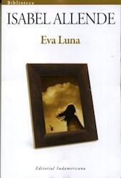 Papel Eva Luna Pk