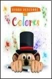 Papel Bubba Descubre Los Colores