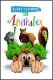 Libro Bubba Descubre Los Animales