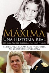 Papel Maxima Una Historia Real