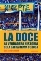 Papel Doce, La