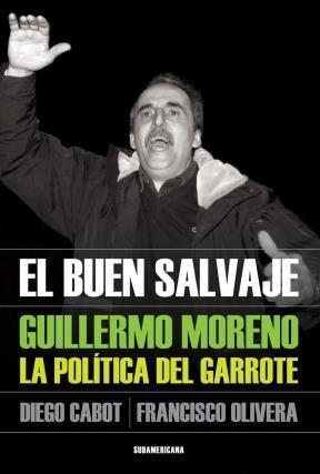 E-book El Buen Salvaje