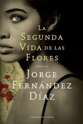 E-book La Segunda Vida De Las Flores