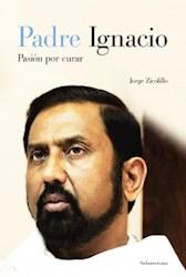 Papel Padre Ignacio