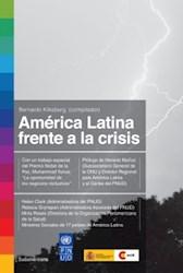 Papel America Latina Frente A La Crisis