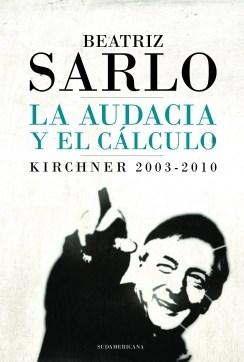 Papel Audacia Y El Calculo, La