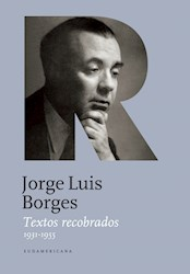 Papel Textos Recobrados 1931-1955