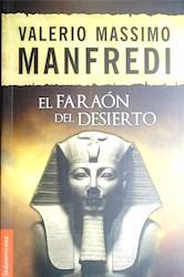 Papel Faraon Del Desierto, El Pk