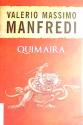 Papel Quimaira