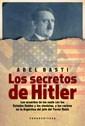 Papel Secretos De Hitler, Los