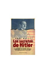 Papel LOS SECRETOS DE HITLER