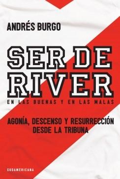 Papel Ser De River En Las Buenas Y En Las Malas