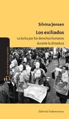 E-book Los Exiliados