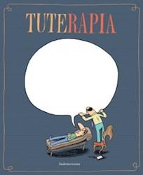 Libro Tuterapia