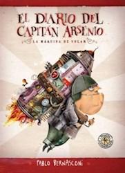Papel Diario Del Capital Arsenio, El Td