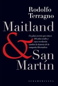 Papel Maitland & San Martin