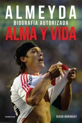 E-book Alma Y Vida