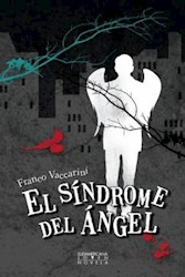 Libro El Sindrome Del Angel