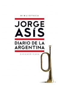 Papel Diario De La Argentina