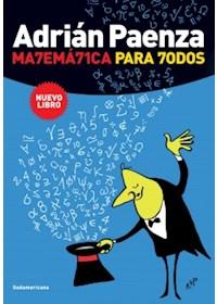Papel Matematica Para Todos