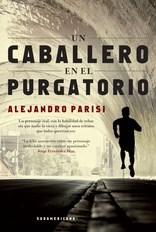 E-book Un Caballero En El Purgatorio