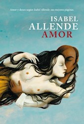 Libro Amor