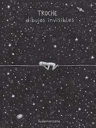 Libro Dibujos Invisibles