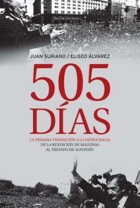 Papel 505 Dias
