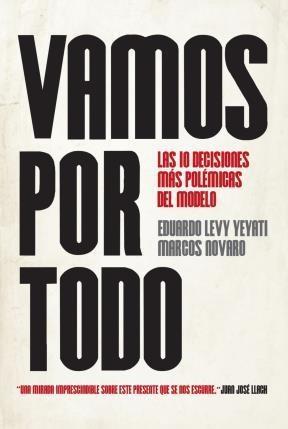 E-book Vamos Por Todo