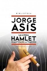 Papel Linea Hamlet, La