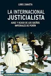 Papel Internacional Justicialista, La