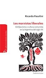 Libro Los Marxistas Liberales