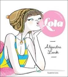 Papel Lola