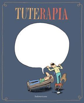 E-book Tuterapia