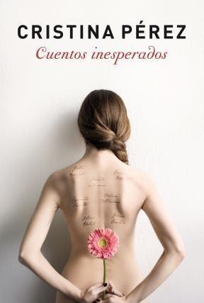 E-book Cuentos Inesperados