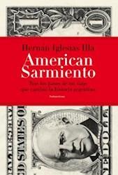 Papel American Sarmiento
