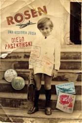 Libro Rosen