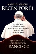E-book Recen Por Él