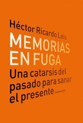 Papel Memorias En Fuga