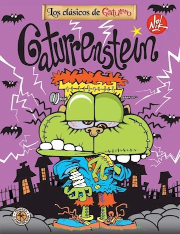 Papel Gaturrenstein
