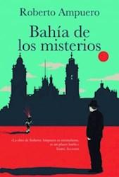 Libro Bahia De Los Misterios