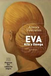 Papel Eva Alfa Y Omega
