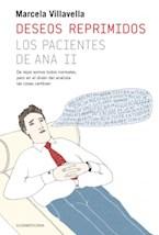 Papel DESEOS REPRIMIDOS LOS PACIENTES DE ANA II