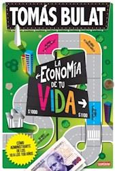 Papel Economia De Tu Vida, La