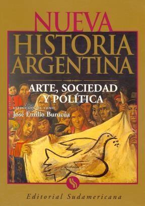 E-book Arte, Sociedad Y Política