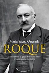 Libro Roque